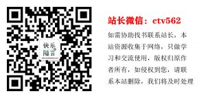 《 北京三部曲《十八岁给我一个姑娘》《万物生长》《北京,北京》》epub+mobi+azw3百度网盘下载